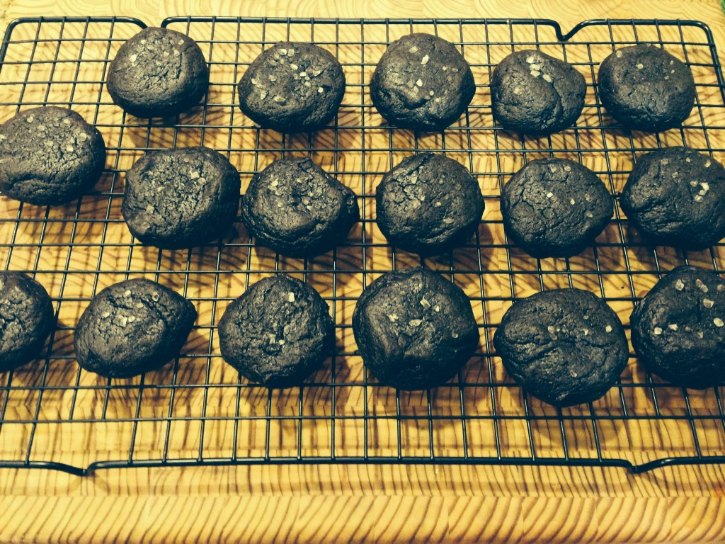cookies_cooling
