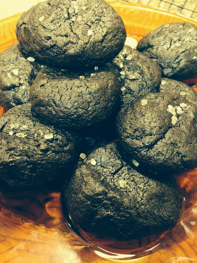 cookies_stacked