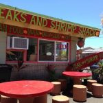shrimp shack