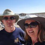 Exploring the Eastern Sierras