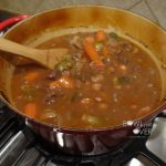 Beef_stew_one