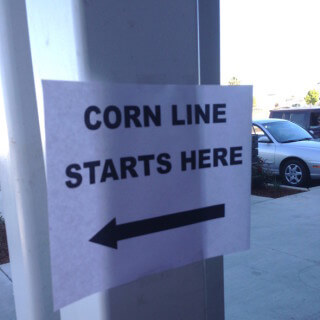 Long Lines