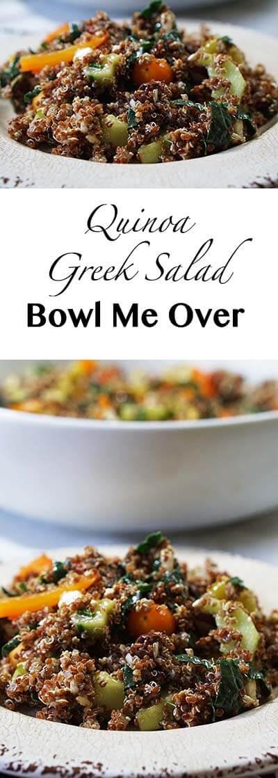 quinoa-greek-salad