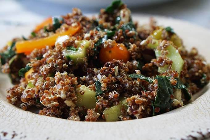 quinoa-greek-saladcu