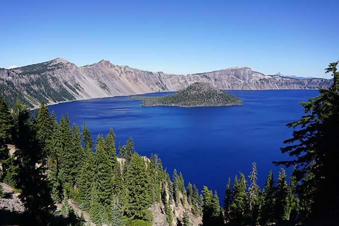 Crater_Lake_OR
