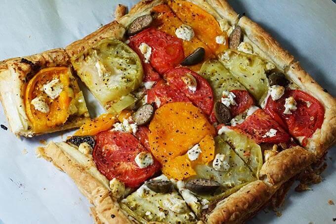 tomato_tart_1