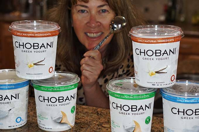 Deb_and_Chobani
