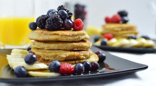 Banana-Oat-Pancakes-8