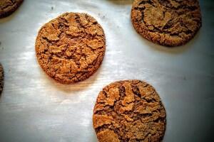 CookieOct24Lisa-300x200