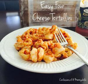 Easy-Four-Cheese-Torlellini