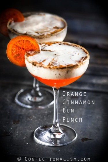 Orange-Cinnamon-Bun-Punch-Mocktail-Hero1-e1446562765216