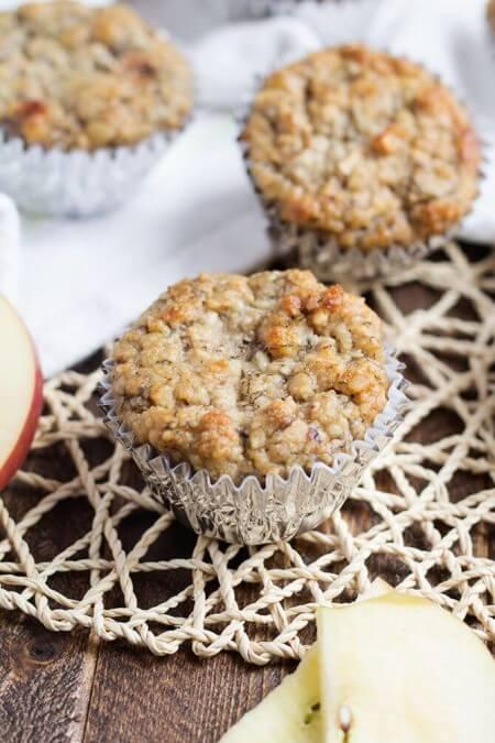 apple-banana-muffins-1