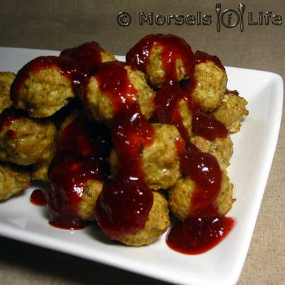 cranberry-glazed-meatballs