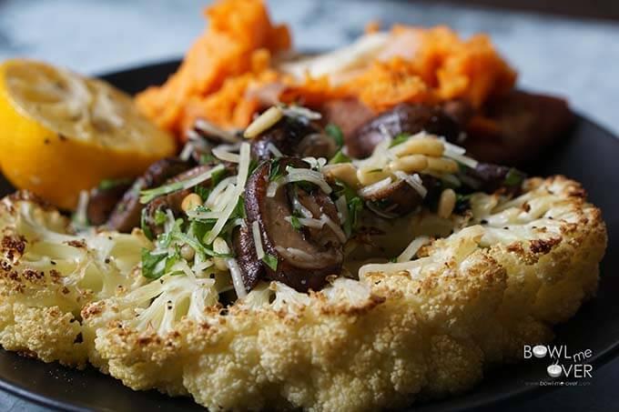 Cauliflower_steak3