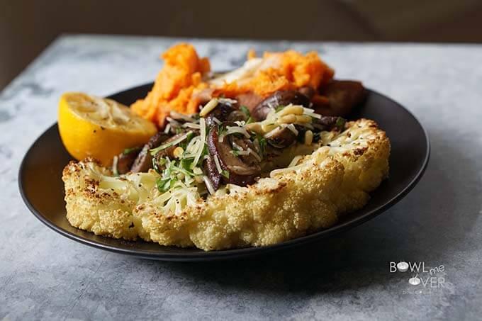 Cauliflower_steak4