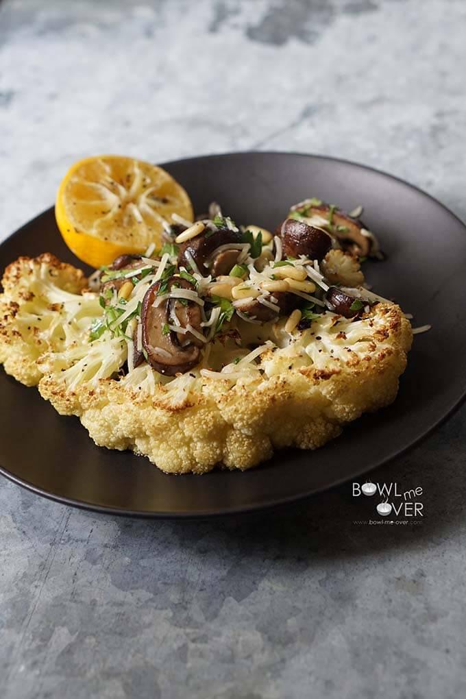 Cauliflower_steak_verticle