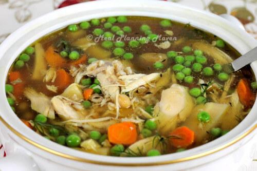 Crockpot-Rustic-Chicken-Soup-10