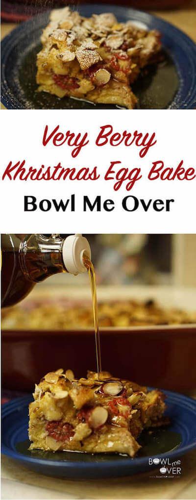 khristmas-egg-bake