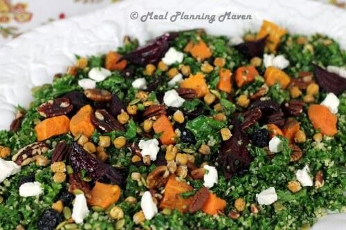 Kale-Quinoa-n-Roasted-Beet-Salad-11-500x333