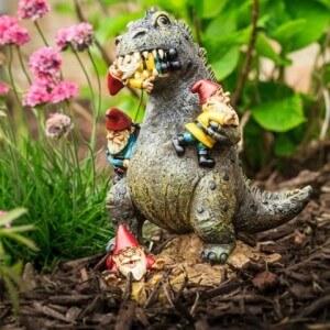 t-rex-garden-gnome-massacre-300x300