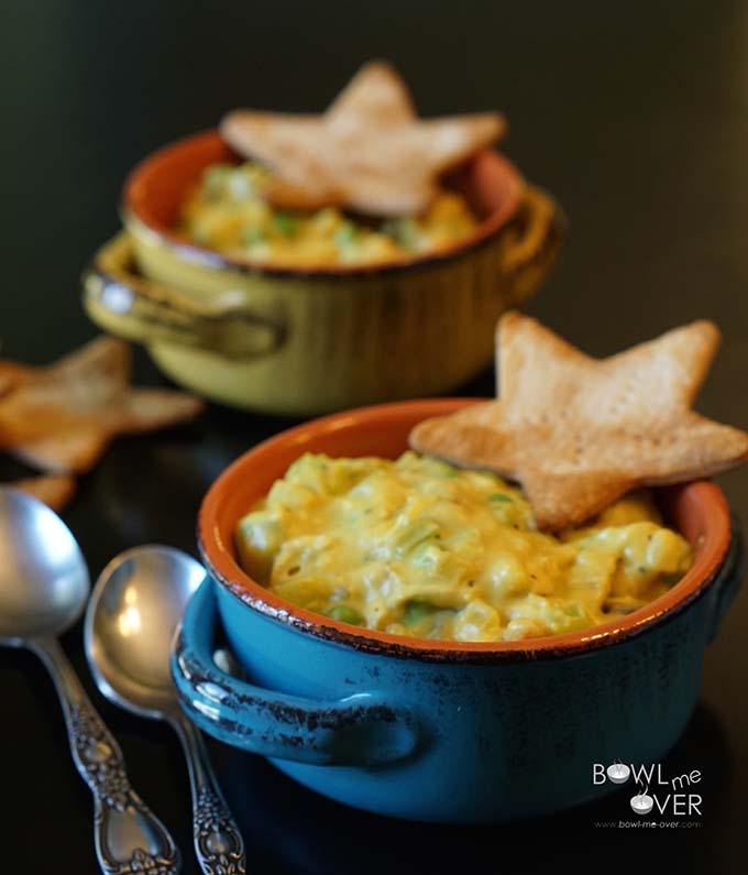 Chicken_Pot_Pie_Soup1