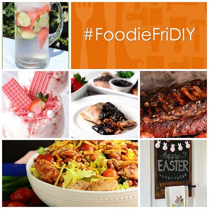 Foodie_FriDIY_84