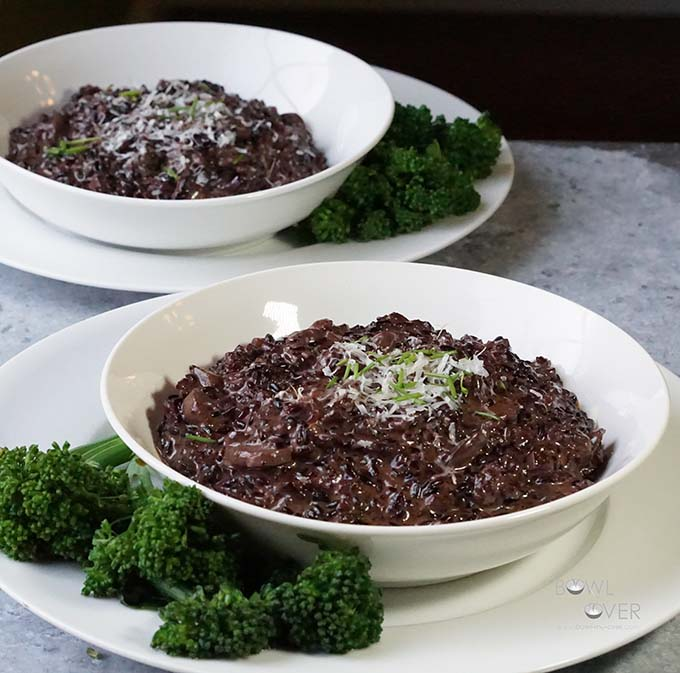 Purple_Risotto_with_MushroomsV