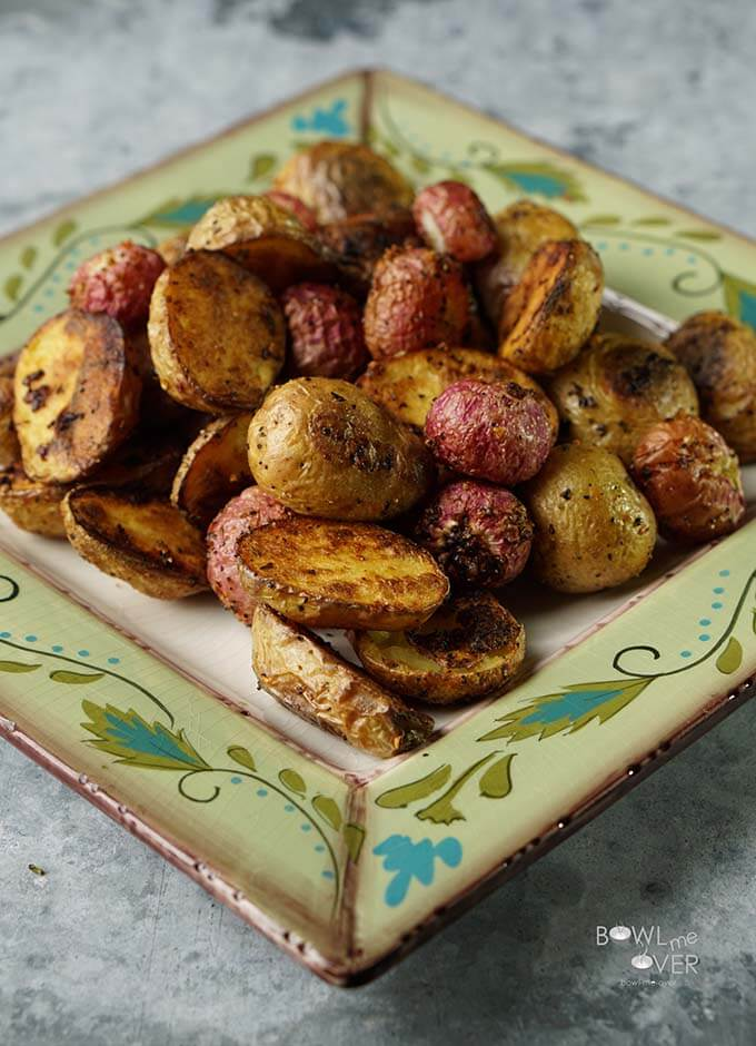 Roasted_Potatoes_and_RadishesV