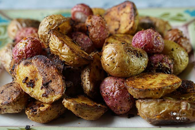 Roasted_potatoes_and_Radishes1