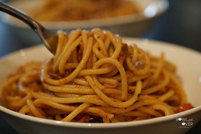 Spaghetti_Dinner
