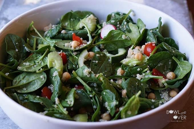 Spinach_Garbanzo_Bean_SaladH
