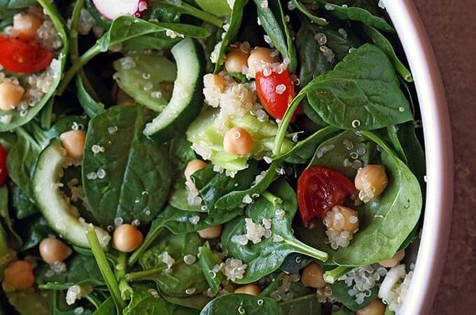 Spinach_Garbanzo_Bean_SaladV