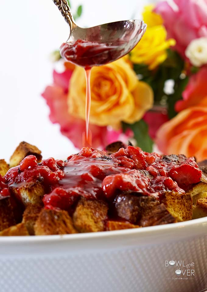 Baked_French_Toast3