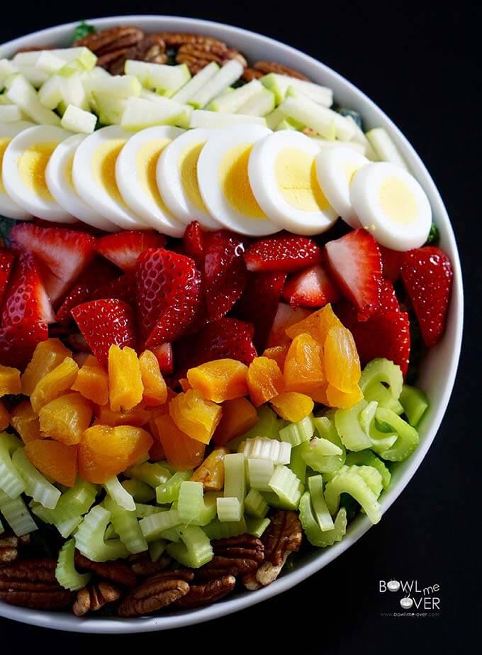 Chopped_Kale_SaladV
