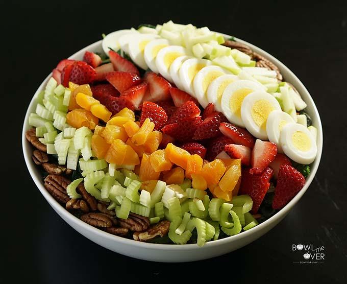 Kale_Chopped_Salad