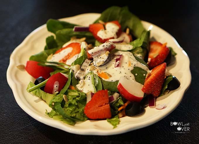 Poppy_Seed_Spinach_Saladcu