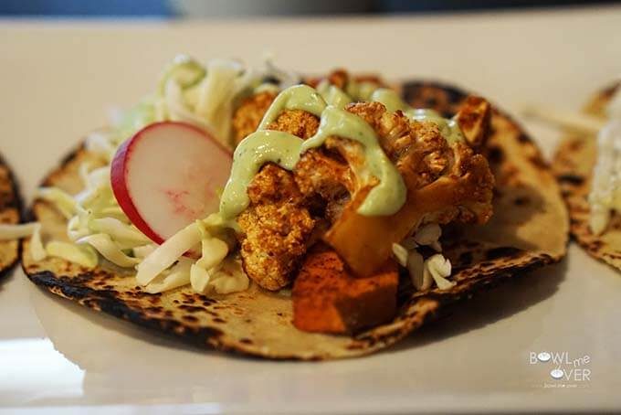 Roasted_Vegetable_Tacos3