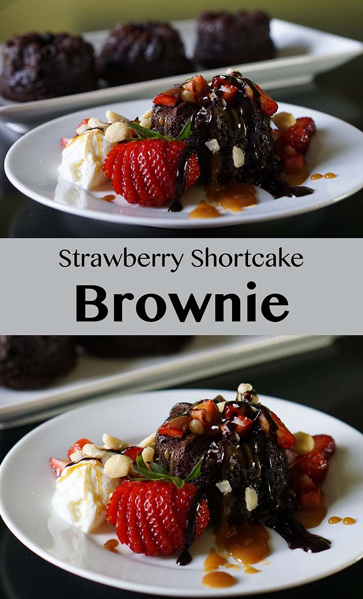 Strawberry_Shortcake_Pin1