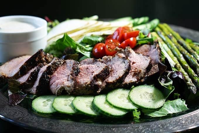 Grilled_Salad