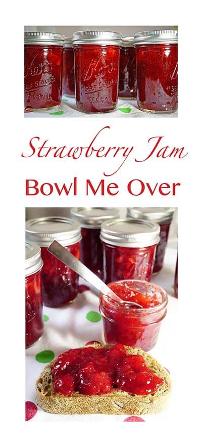 Strawberry_Jam_Pin