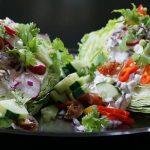 Blue_Cheese_Wedge_SaladH