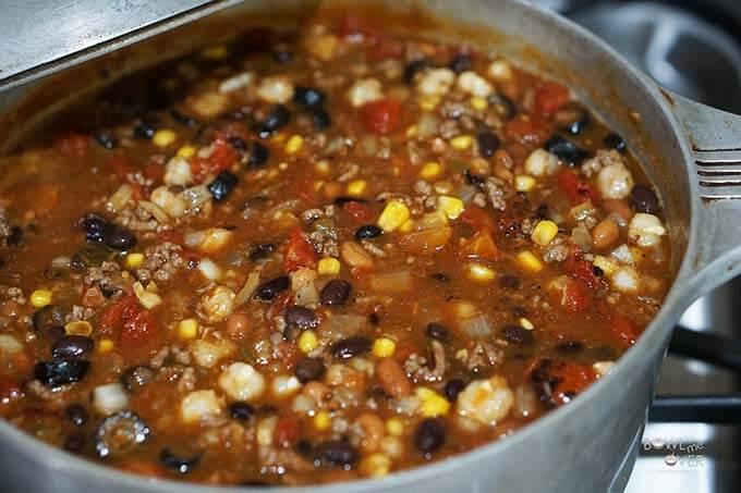 Making_Taco_Soup