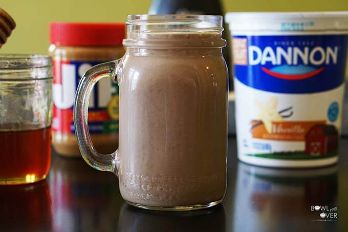 Peanut_Butter_Banana_Chocolate_Smoothie