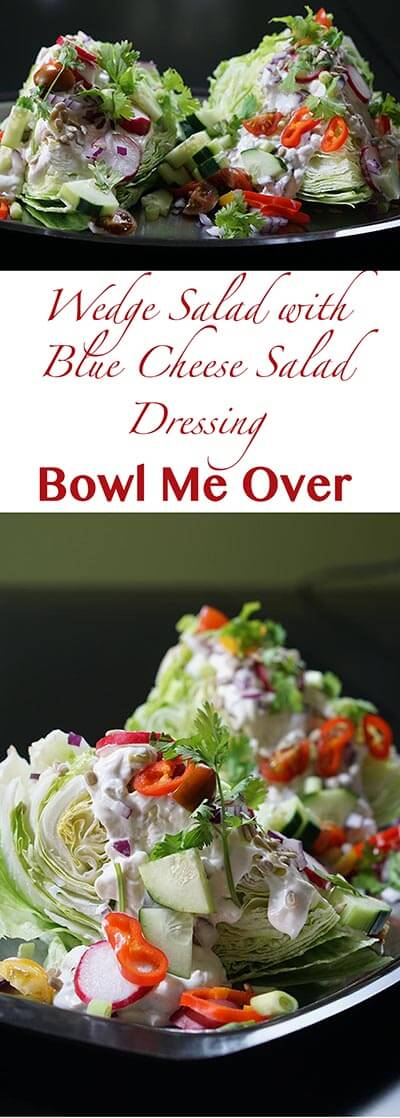 Wedge_Salad_Pin