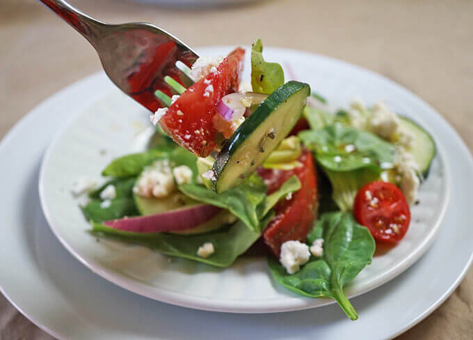 Cucumber_Tomato_Salad3