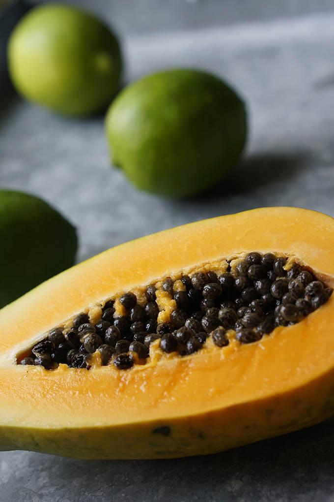 Papaya_Lime