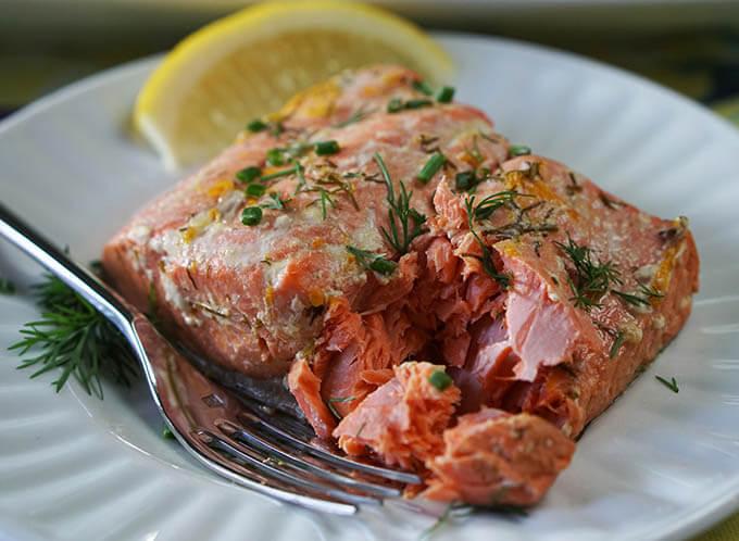 Poached_Salmon2