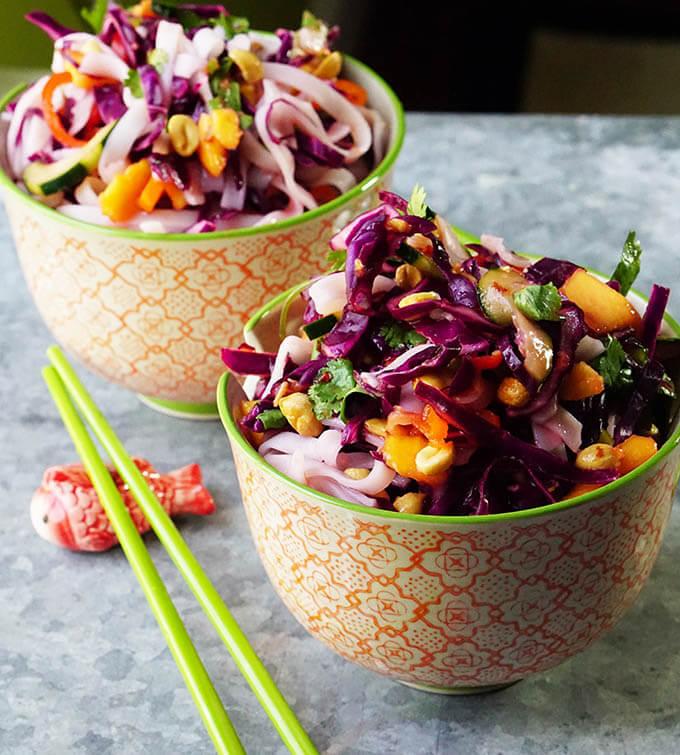 Spring_Roll_Noodle_SaladV