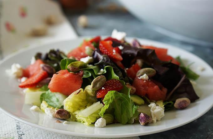 Strawberry_Watermelon_SaladH