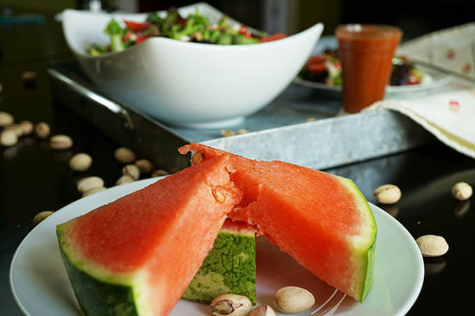 Watermelon_Wedges